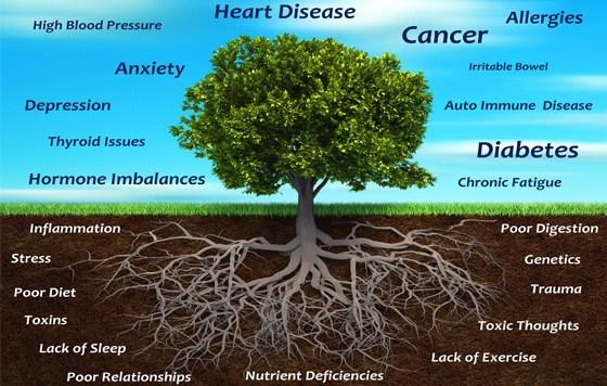 root-causes.jpg