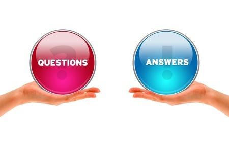 Wellness Coaching questions